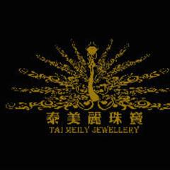 泰美丽珠宝