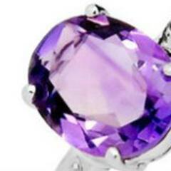我爱珠宝520