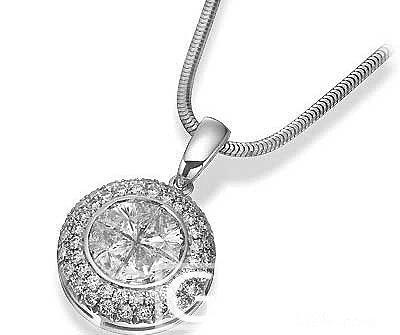 如何在以色列购买钻石_珠宝钻石