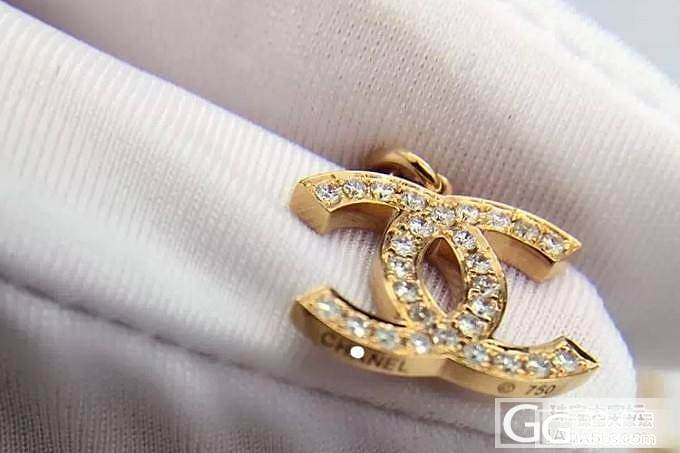 订做18K金,铂金 等饰品,各大牌子..._珠宝镶嵌
