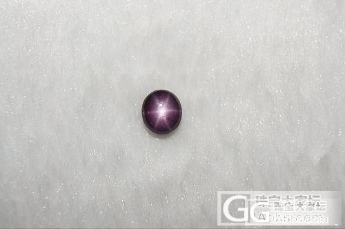新到一批星光宝石    颜值极高  ..._宝石