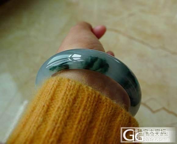 【凤凰家】1.14新货:手镯......._翡翠