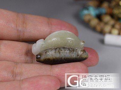 380元 平安扣4350元 金脂白原..._传统玉石