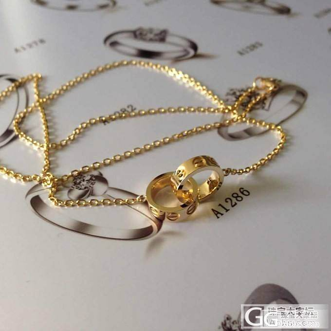 承接订做金;银;珍珠;铂金;18K金..._镶嵌珠宝