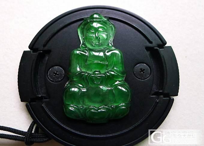 5.15祺玉翡翠新品上架,欢迎采购_翡翠