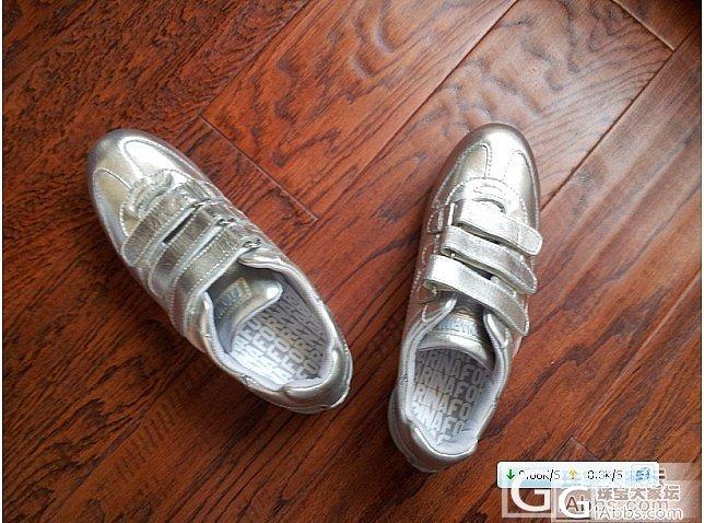 护肤品,鞋子,Juicy钱包衣服,小..._珠宝