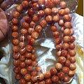 万宝螺(北方当血砗磲卖)圆珠、胭脂螺组团有木有参加哒~~另附真正的黄岩岛血砗磲