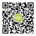 2016/6/14福利金 【14点上架】(金价和链接已更新)